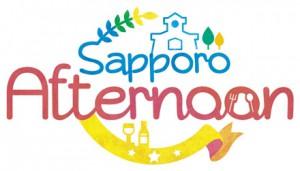 logo-ms_440x251