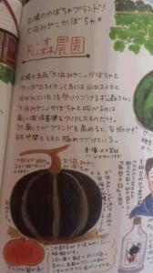 20140802_155313-2 かぼちゃ