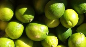 Limone2